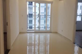 Cho thuê căn hộ Florita, 68m2, 2 phòng ngủ có nội thất cơ bản giá 12tr/tháng - Liên hệ: 0901364394