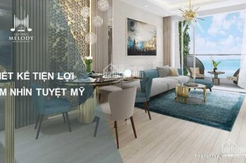 Còn duy nhất suất nội bộ căn shophouse dự án Melody Quy Nhơn giá chủ đầu tư liên hệ 0901945011