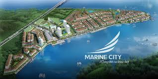 Đất nên nghỉ dưỡng biển sổ đỏ lâu dài duy nhất ở Vũng Tàu. liên hệ 0983.806.332