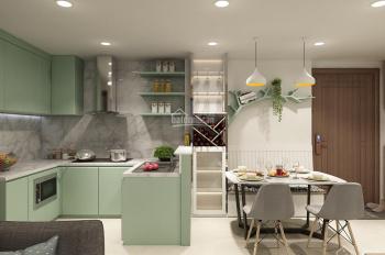 Cho thuê căn hộ New City Thủ Thiêm đường Mai Chí Thọ quận 2 giá tốt nhất, liên hệ ngay 090.175.6869
