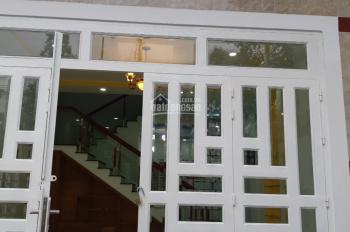 Bán nhà đẹp tiện ở hoặc kinh doanh ngay, MT Nguyễn Tri Phương, Chánh Nghĩa, Thủ Dầu Một, Bình Dương
