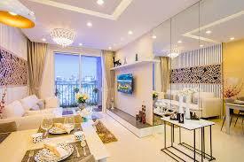 Cần cho thuê căn nhà MT P2, Tân Bình, DT 8x26m, trệt, 2 lầu. Giá thuê 60 tr/tháng cần cho thuê gấp