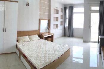 Chính chủ bán gấp căn nhà mặt tiền đường Phùng Văn Cung, DT: 4x17m, 5 lầu có thang máy giá: 16,2 tỷ