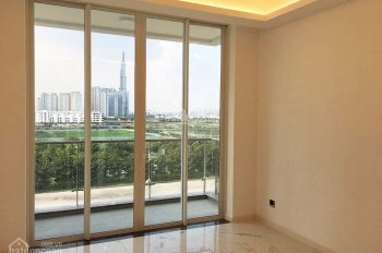 Bán nhanh căn hộ chung cư 1050 Chu văn An :65m2-2pn-nội thất cơ bản Gía :2.3 tỷ Lh :0931827928