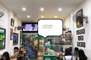 Bán nhà  CẦU GIẤY-Mặt phố Nguyễn Phong sắc-S 50m2-5Tầng-Mặt tiềnT 3.8m-14,8 tỷ