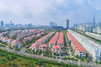 Chính chủ bán dinh thự Sala Đại Quang Minh căn vòng cung, góc 3MT, DT 800m2 290 tỷ, call 0932098080