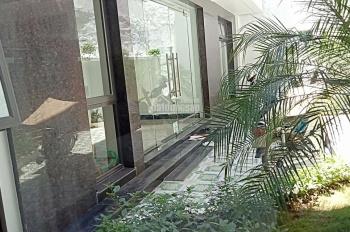 Bán gấp căn hộ CCMN full đồ, Đào Tấn, 187m2, 12 phòng cho thuê kinh doanh được 150 triệu/tháng