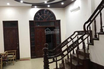 Bán nhà kiệt trung tâm thành phố Đà Nẵng, giá rẻ. LH 0389451699