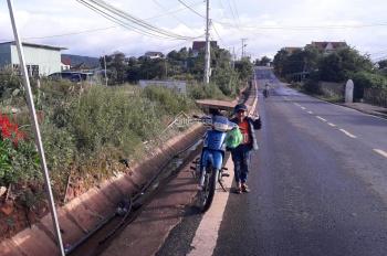Cần bán đất tại xã xuân thọ, xã xuân trường. Thành Phố Đà Lạt Tỉnh Lâm Đồng năm 2019