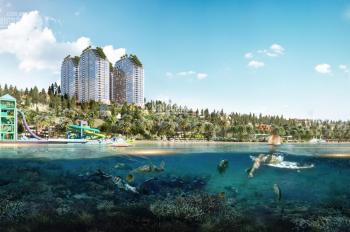 Suất Ngoại Giao căn hộ condotel 5 Sao Apec Mũi Né View Biển 100%, Cam kết Chiết Khấu cao nhất TT