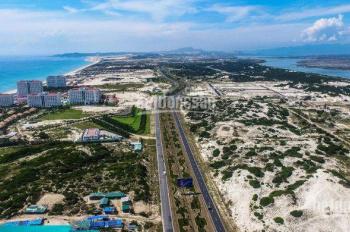 Cần tiền lấy vợ bán F5 view công viên dự án Golden Bay 602 giá 15,1tr/m2, LH 0902175715 (zalo)