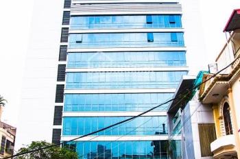 Siêu phẩm mặt tiền Nguyễn Thị Minh Khai, Q. 3 DT: 14X32m GPXD: 2 hầm + 10 lầu giá 145 tỷ 0901699668