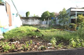 Chính chủ cần bán gấp lô đất 203m2 giá 480tr MT đường 3/2, Hòa Bình, Bạc Liêu. LH 0903098736 Nhớ