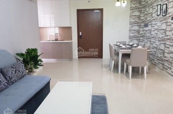Bán căn hộ Hà Đô quận 10, 2PN, 86m2, giá 5.1 tỷ