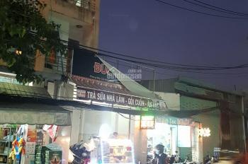 Bán nhà nhà siêu khan hiếm đường Vũ Tùng, mặt tiền 7.5mx17m giá 7 tỷ
