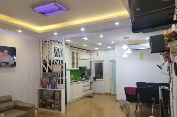Bán căn hộ chung cư Thăng Long Garden, 250 Minh Khai