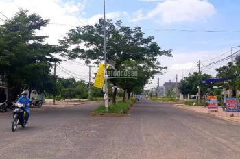 Đất nền TP Biên Hòa, dự án Lavender City, giá tốt nhất, suất nội bộ, ngân hàng hỗ trợ, 0931774111
