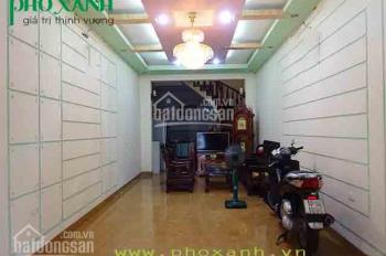 Bán nhà mặt đường số 90 Đình Đông, Hàng Kênh, Lê Chân, Hải Phòng