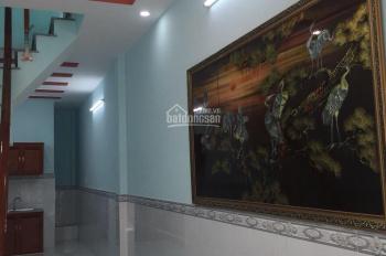Bán nhà cấp 4 đường 16, Linh Chiểu, giá 2 tỷ 78. Liên hệ 0938788709