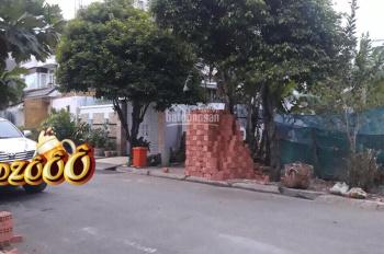 Bán nhà 1 trệt 2 lầu đường số 10, Linh Trung, giá 7 tỷ. LH 0938788709 gặp khoa