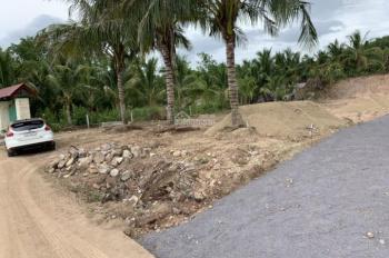 Mở bán đất nền Hưng Phát 1, sổ hồng 2019, đất thổ cư 100%