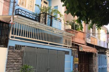 Chính chủ cần bán nhà 45/3A Đường 20 phường 5, Quận Gò Vấp- TP HCM