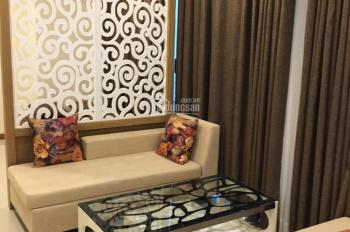 Duy nhất căn Maple ngay TTTP Nha Trang 65,27m2, giá chỉ 2 tỷ 150 triệu, LH 0778087705
