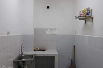 Bán nhà Lý Thái Tổ, P10, Quận 10, DT (3.4*9.5)m, giá rẻ nhất hiện nay