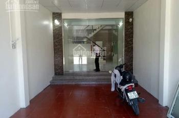 Bán nhà mặt đường 5 mới, Hồng Bàng, Hải Phòng