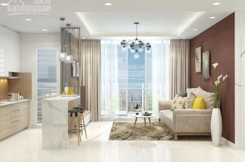 PKD Everrich cần bán căn hộ 2PN- 3PN và officetel, giá tốt nhất thị trường. LH 0938.52.42.43
