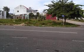 Chính chủ bán miếng đất giá 640tr khu đô thị BD, tiện ở, KD buôn bán đã có sổ riêng, gọi 0906810869