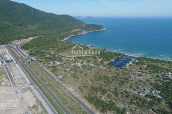 Quốc Đạt, Golden Bay Cam Ranh, CĐT Hưng Thịnh, TT 78%, cam kết đầu tư sinh lời, 0931 812 999