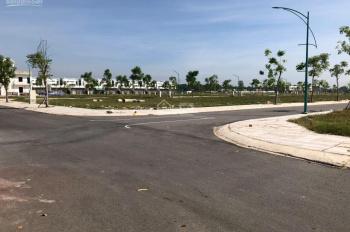 Sacombank thanh lý gấp 10 lô đất MT Nguyễn Văn Lượng, P6, Gò Vấp, SHR, 2 tỷ/80m2, LH 0901302538