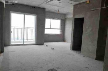 Căn thô 3PN duy nhất ở Garden Gate view Landmark 81, 85m2, đã kí hợp đồng mua bán, giá chỉ: 4 tỷ