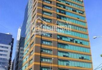 Cho thuê văn phòng tòa TTC phố Duy Tân, tòa đẹp, giá rẻ. Liên hệ 0902.255.100
