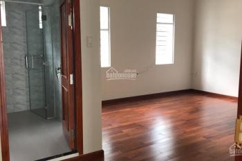 Cho thuê khu đất 4080m2 có biệt thự trên Quốc Lộ 91, huyện Châu Thành