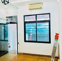 Cửa hàng tầng lửng cực đẹp tại Đoàn Thị Điểm, cho thuê giá chỉ 4,5tr/tháng chuẩn chính chủ