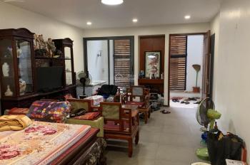 Cần bán nhà phố Trần Nhân Tông, Hai Bà Trưng, Hà Nội, 48m2 x 5 tầng, giá 9,5 tỷ có thương lượng