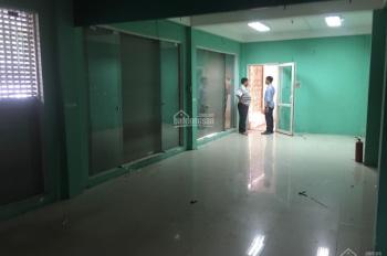 Cho thuê cửa hàng MP Lê Thanh Nghị, 70m2, MT 4m, giá 27 tr/th. LH: 0948 990 168 Mr. Duy
