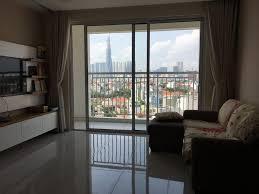 Chính chủ bán 2 phòng ngủ Tropic Garden diện tích 88m2, giá 3 tỷ 6. Liên hệ A. Hào 0944552855