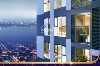 13/7 mở bán quỹ 70 căn tầng đẹp Sky A Imperia Sky Garden - Tặng 44 triệu, CK 3,5%, HTLS 0%/9 tháng