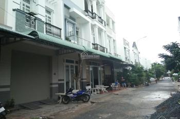 Bán nền mặt tiền đường B5 khu dân cư Hưng Phú 1, 2.9 tỷ
