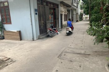 Bán gấp 2 lô đất Lê Lợi -Hà Đông ,đường ô tô 6m ! Lh 0987818128