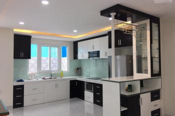 Nhà đầy đủ nội thất - Compound an ninh 24/7 - Mega Ruby Khang Điền - 1 trệt 2 lầu, 0908119226