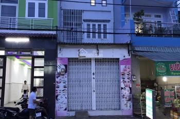 Bán nhà mặt tiền đường Nguyễn Súy ngay chợ Tân Hương, đang cho thuê 19tr/tháng. Giá 11,75 tỷ