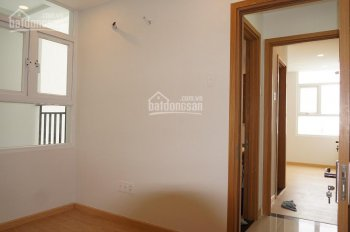 Cho thuê căn hộ Him Lam 2 phòng ngủ 65m2 loại (nhà trống giá 8tr5);(có nội thất 12tr). LH0901866979