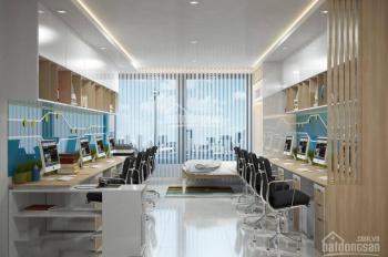 Office chuẩn 5* Millennium - đầu tư sinh lời 1 tỷ/1 năm - giá gốc CĐT - 0932 18 70 90