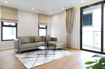 Chính chủ cho thuê căn hộ 2PN dự án The Legend - 109 Nguyễn Tuân