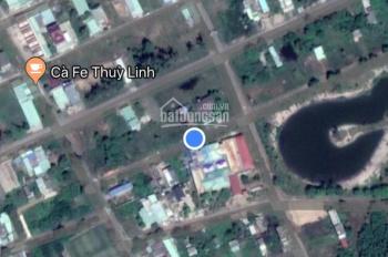 Chính chủ bán đất Lộc An, công viên bờ hồ