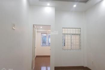 Bán nhà mặt tiền, đẹp, đường Phạm Văn Đồng, P. Linh Tây, Thủ Đức, giá 6,8 tỷ. Tel 0938808051